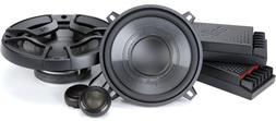"Polk Audio DB5252 DB+ Series 5.25"" Component Speaker System"