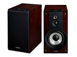 SONY 3 way 4 driver speaker  SS-HW1