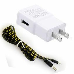5V 2A AC Power Adapter Charger Cable Charging Cord For DOSS