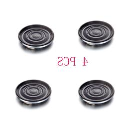 8 Ohm 28mm Round Inside Magnet Loudspeaker 2W for USB Blueto