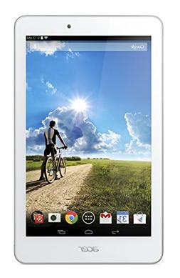 Acer Iconia Tab 8 A1-840FHD-197C 8.0-Inch Full HD Tablet