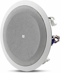JBL 8128 | Full-range In-Ceiling Loudspeaker