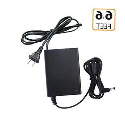AC Adapter Cord Cable for DOSS Soundbox XL 32W Speaker DC Po