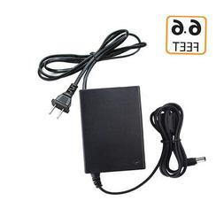 AC Adapter for DOSS SoundBox XL Bluetooth Speaker P/N 433036