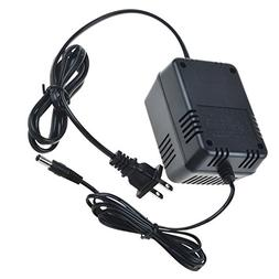 F158 DELL Harmon//Kardon Multimedia Speakers 06941V AC ADAPTER CHARGER