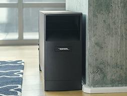 Bose Acoustimass 10 seire IV. Subwoofer only.