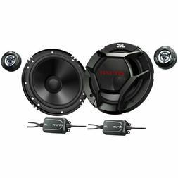 "AUTHENTIC JBL GTO 609C 540 Watts 6.5"" 2-Way Car Component Sp"