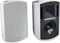 aw 650 weather loudspeakers