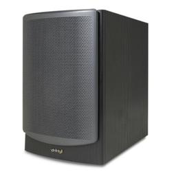 Infinity BETA20BKS  Beta 20 Black 2 Way speaker