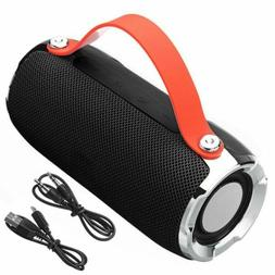Brand New! Xtreme Portable Bluetooth Speaker JBL Style New F