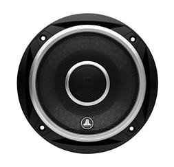 "JL Audio C2-650 6-1/2"" C2 Series Component Speakers System"