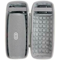 Case Hardware & Latches Hard Travel For JBL Charge 4 Portabl