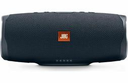 JBL Charge 4 Portable Wireless Bluetooth Waterproof Speaker