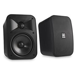 "JBL Control X 5.25"" Indoor/Outdoor Speaker - Pair"