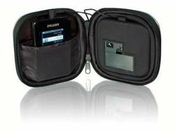 COVER PHILIPS UNIVERSAL WITH SPEAKER INTEGRATED Accessories