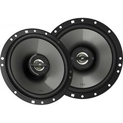 "JBL CS762 6-1/2"" 135W Coaxial Car Audio Loudspeaker Set of 2"
