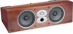 Polk Audio CSI A6 Center Channel Speaker