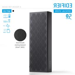 <font><b>EDIFIER</b></font> MP120 bluetooth <font><b>speaker