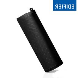 <font><b>Edifier</b></font> MP280 Bluetooth <font><b>Speaker