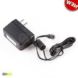 Genuine DELL DVE 12V AC Power Adapter For AX510 AX510PA AS50