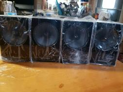 Samsung Home theater speakers PS-ES3-1