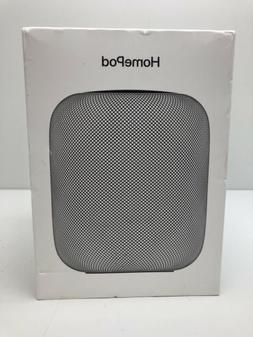 Apple HomePod Wireless Smart Speaker MQHW2LL/A Space Gray
