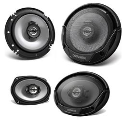 Car Speakers for Honda Accord 2006-2007 Front And Back Best