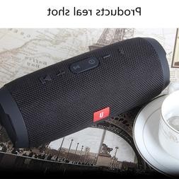 jbl charge 3 waterproof portable rechargeable bluetooth