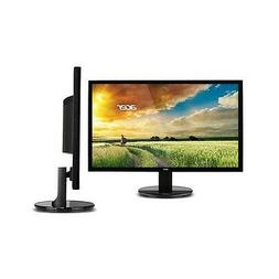"K242HQL 23.6"" LED LCD Monitor - 16:9 - 5 ms"