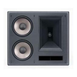 Klipsch KL-650-THX-R Right Speaker