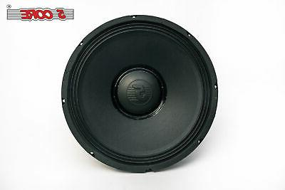 5 DJ Loud Speaker 120mm Magnet watt