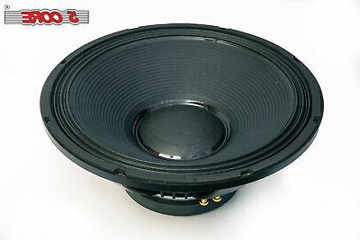 5 Replacement Speaker 120mm 1100 watt