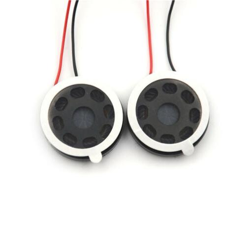 1W Audio Stereo