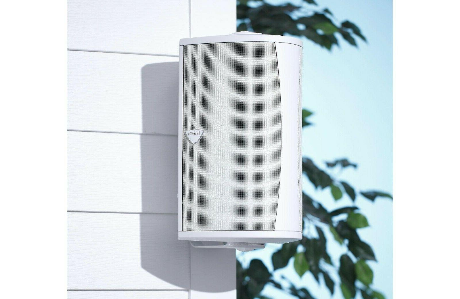 Definitive Technology AW 6500 Outdoor Speaker