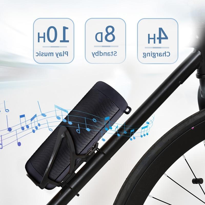 Huawei Bluetooth Wireless For <font><b>Computer</b></font> Music Waterproof <font><b>Speakers</b></font>