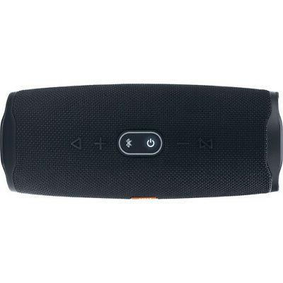 Brand Charge 4 Portable Bluetooth Speaker -