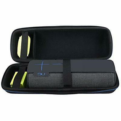 Case & Carrying - Speaker