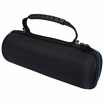 Case Carrying For UE - Speaker