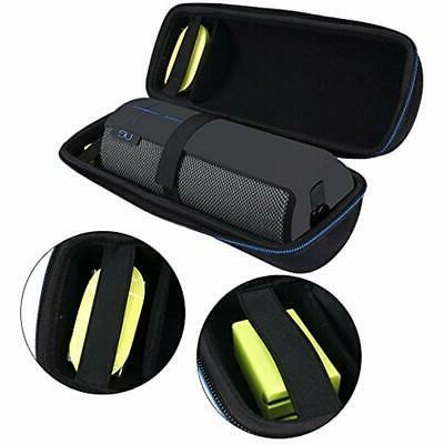 Case & Carrying - EVA Protective Travel Speaker