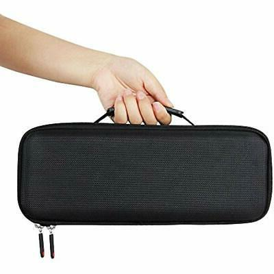 Case Hard Douni Portable Speaker