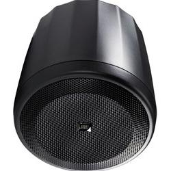 "JBL Control 62P Mid/High Satellite Pendant Speaker with 2"" D"
