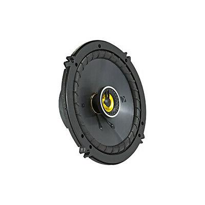 6.5 Inch Speaker with Woofers,