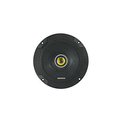 6.5 Inch Car Speaker with