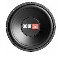 "CS1214 1000-watt, 12"" car audio subwoofer"
