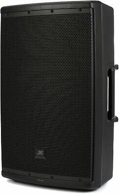 JBL EON615 1000W 15 inch Powered Speaker