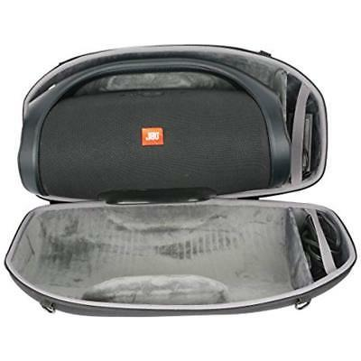 Hard Case Hardware & Latches Travel For JBL Boombox Portable