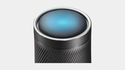 Harman Kardon Cortana - Graphite
