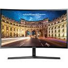 lc27f398fwnxza class curved monitor