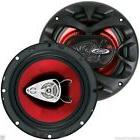 """New Boss Audio Systems CH6530 Chaos Series 6.5"""" Inch 3 Way S"""