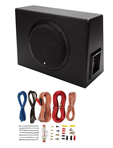 p300 10 powered subwoofer sub